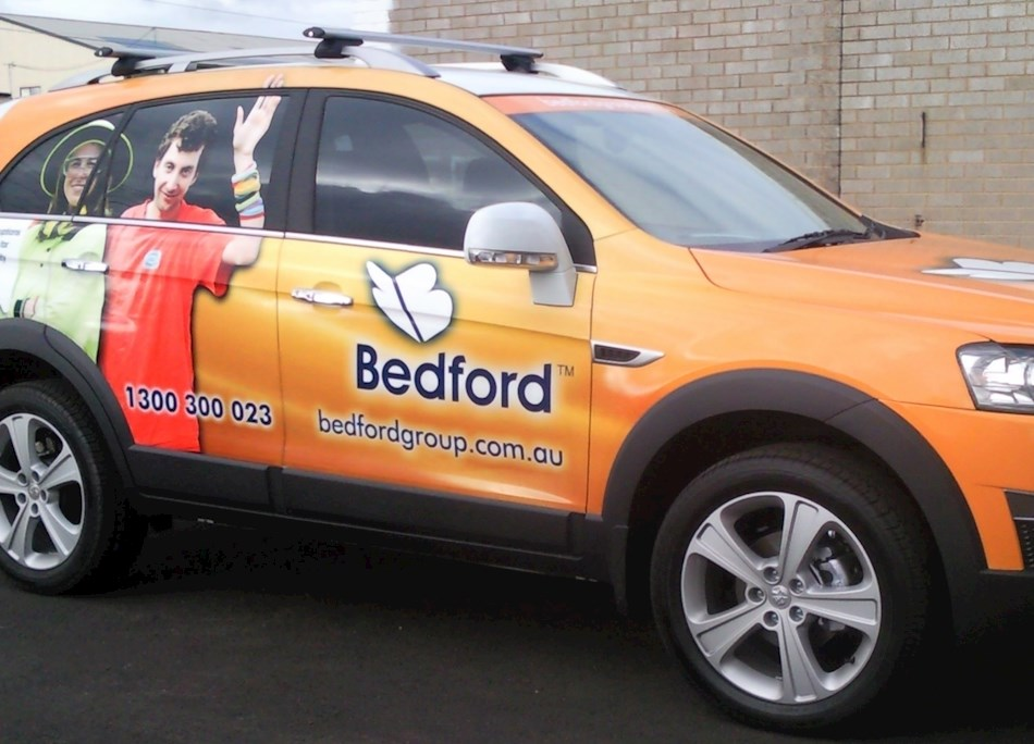 SIGNS | BANNERS | AUTO WRAPS ALL AREAS